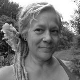 Julie LaTendesse